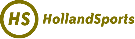 HollandSports